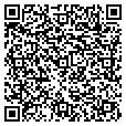 QR code with Tlingit Haida contacts