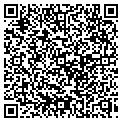 QR code with Mc Henry Detective Agency contacts