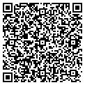QR code with Skagway Street Car Co contacts