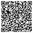 QR code with Pedco Inc contacts