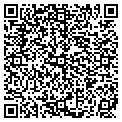 QR code with Finest Services Inc contacts