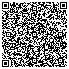 QR code with Anchorage Gospel Rescue Msn contacts