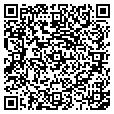 QR code with Roads End Lounge contacts