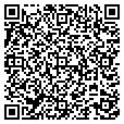 QR code with LFS contacts