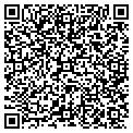 QR code with Sparkle Maid Service contacts