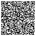 QR code with Whisper Wind Farm & Stables contacts