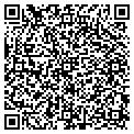 QR code with Barry's Baranof Lounge contacts