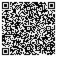 QR code with Douglas Electric contacts