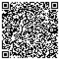 QR code with Ketchikan Addictions Recovery contacts