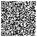QR code with Boat Yard At De Harts contacts