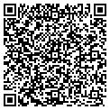 QR code with H W Publishers contacts
