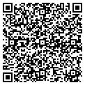QR code with Aurora Answering Service contacts
