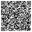 QR code with Kito's Kave contacts