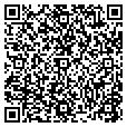 QR code with Stockard Carroll contacts
