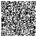 QR code with Andreafski High School contacts