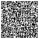 QR code with Trapper Creek United Methodist contacts