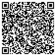 QR code with Randy Nichols contacts