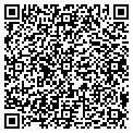 QR code with Dewey's Cook Inlet Inc contacts