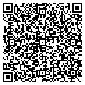 QR code with Stampin Up Demonstrator contacts