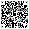 QR code with Cherry Combs Farm contacts