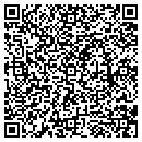 QR code with Stepovich Kennelly & Stepovich contacts