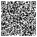 QR code with Eight Stars Unlimited contacts