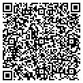 QR code with Brown Bear Expeditors contacts