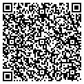 QR code with Adak General Management contacts