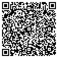 QR code with Rog's Craft contacts