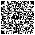 QR code with State Trooper Jail contacts