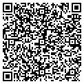 QR code with I Even Do Windows contacts
