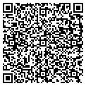 QR code with Geneva Woods Birth Center contacts