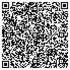 QR code with Advanced Propeller Diving Service contacts