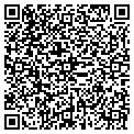 QR code with St Paul Evangelical CME Ch contacts
