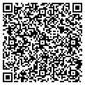 QR code with Curyung Tribal Council contacts