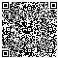 QR code with Wrangell Mountain Air contacts