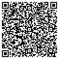 QR code with Mo Holland Dance Studio Inc contacts
