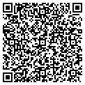 QR code with Young's Service contacts