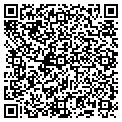 QR code with SAVTC Vocational Educ contacts