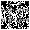 QR code with Puffin Antiques contacts