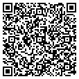 QR code with Baranof & Co contacts