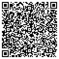 QR code with Vanderweele Farms contacts