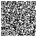 QR code with Shugnak Friends Church contacts