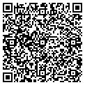 QR code with Goldstream Investments contacts