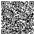 QR code with Cr Kennel contacts