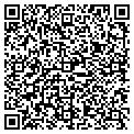 QR code with Senek Property Management contacts