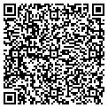 QR code with Alaska Travelers Accmdtns contacts