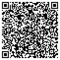 QR code with Alaska's Best Water Products contacts