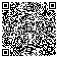 QR code with Klukwan Inc contacts