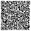 QR code with Admiral Halibut Charters contacts